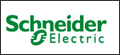 Schneider-Electric Sign